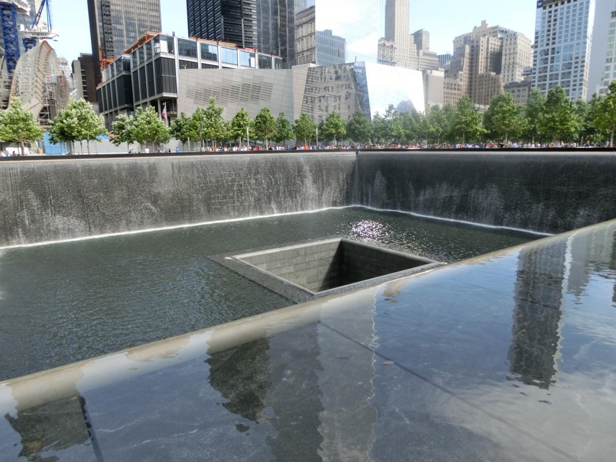 Free Images New York Manhattan Monument Swimming Pool Nyc Usa America Property Ground