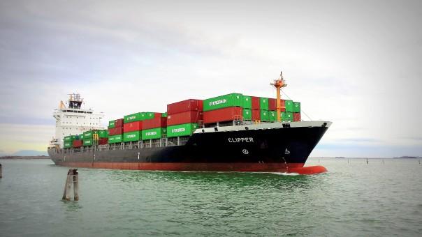 mar,enviar,transporte,vehículo,Puerto,barco de carga