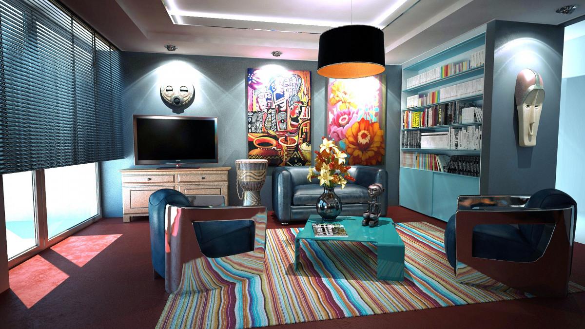 maison décoration propriété salon chambre appartement Design d'intérieur conception biens immobilier salle de récréation