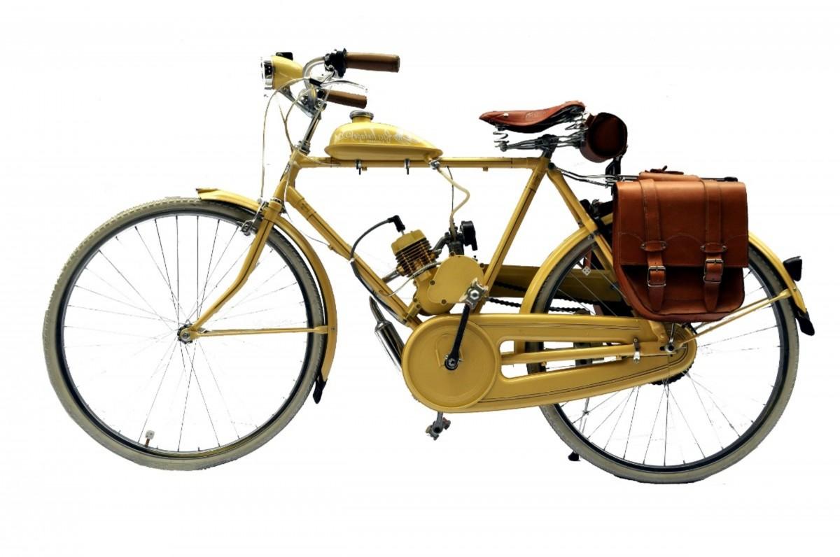 roue vieux vélo véhicule équipement sportif Vélos Cadre de vélo Motorisé Véhicule terrestre Vélo de route Vélo hybride vélo électrique Remorque à bicyclette