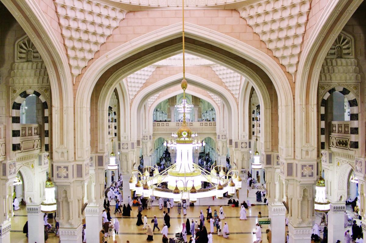 Fotos gratis palacio iglesia capilla lugar de for Salon musulman 2017