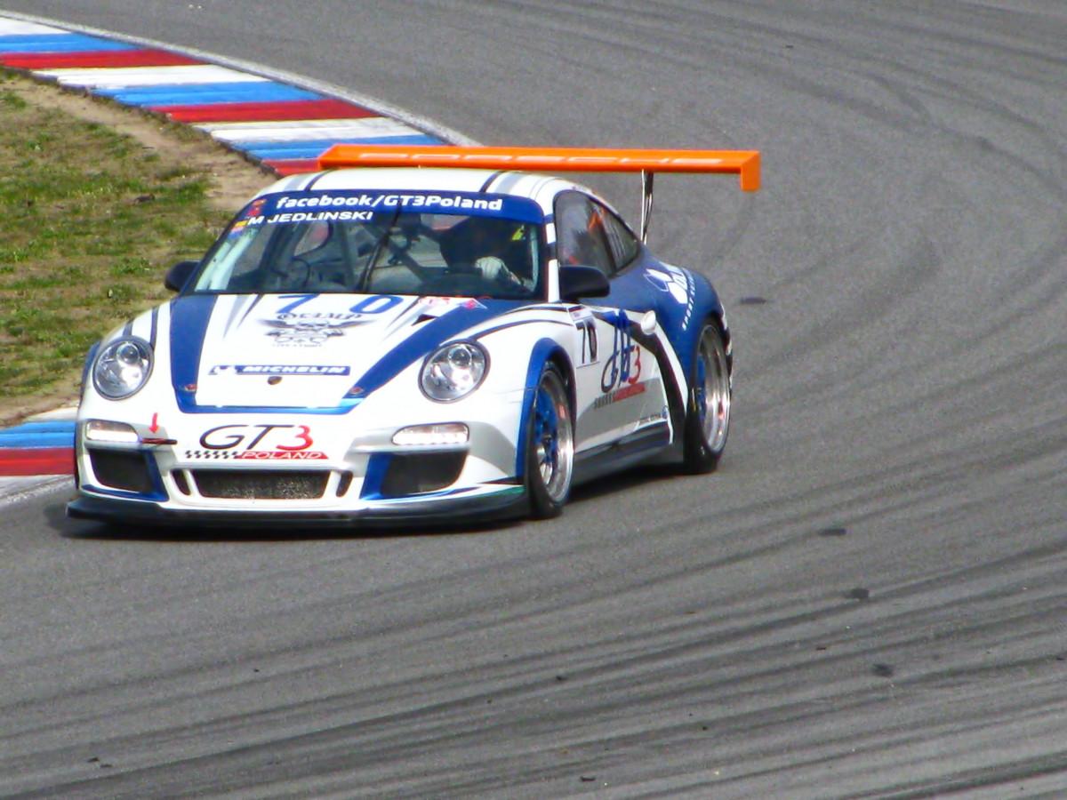 Circuito Vehiculos : Fotos gratis vehículo coche deportivo de