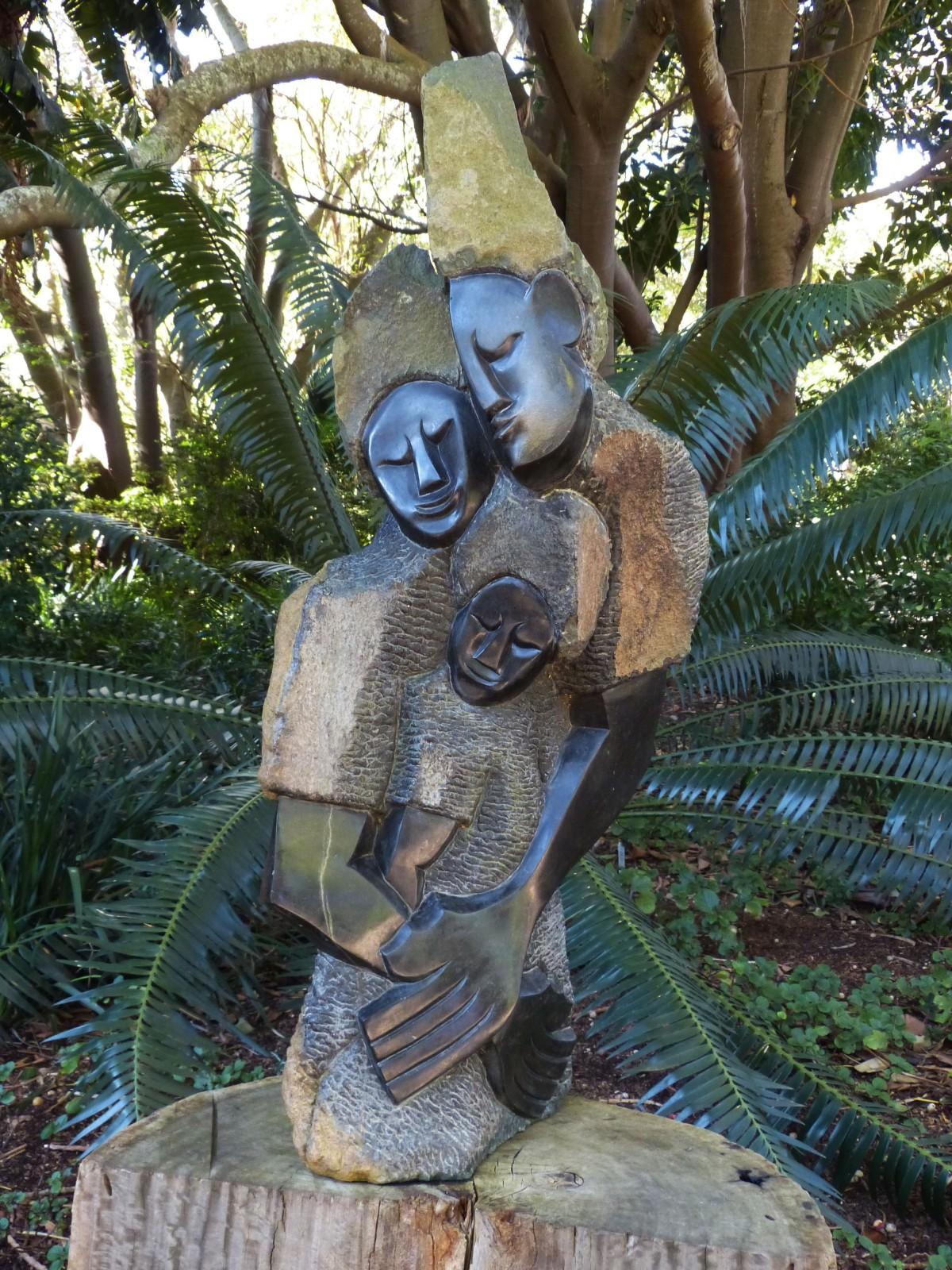 Bakgrundsbilder  Djur-, Monument, Vilda Djur Och Vxter, Staty, Zoo, Dekoration, Djungel -8407