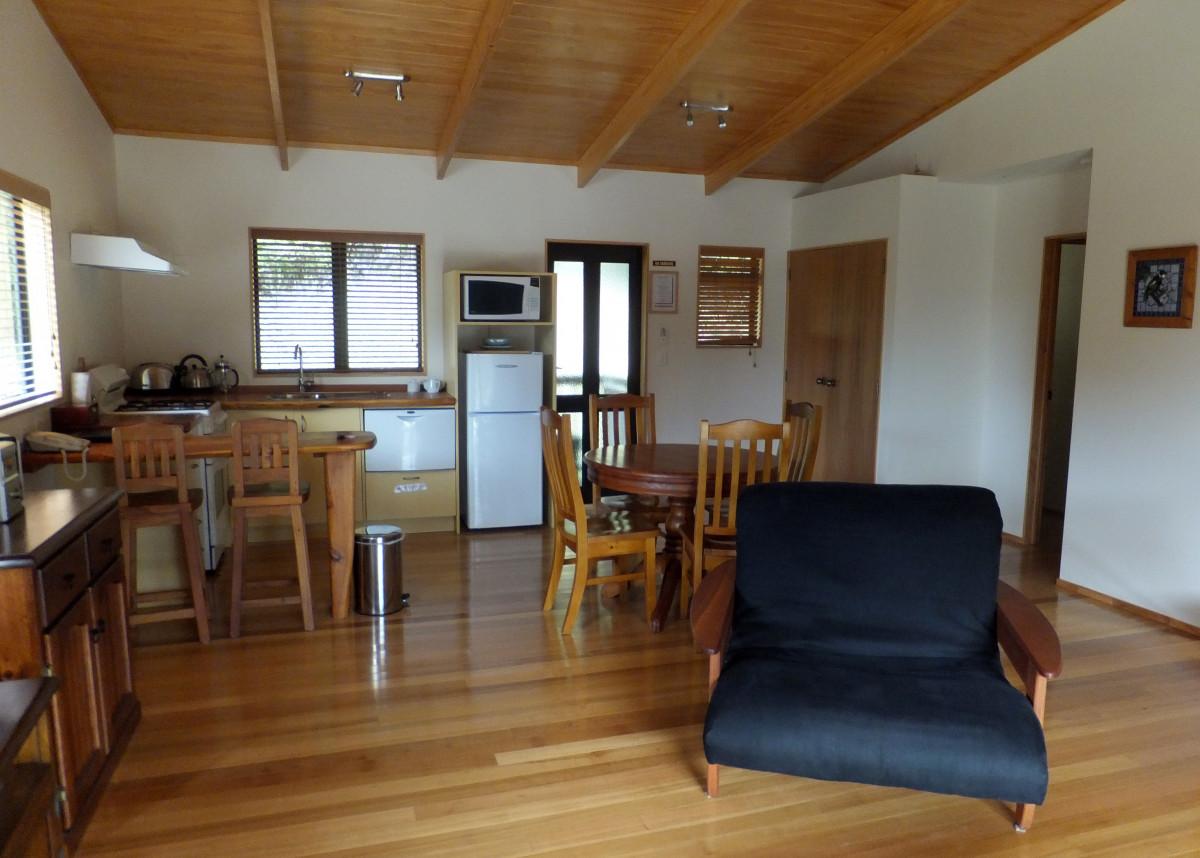Wood, Villa, Chair, Floor, Interior, Building