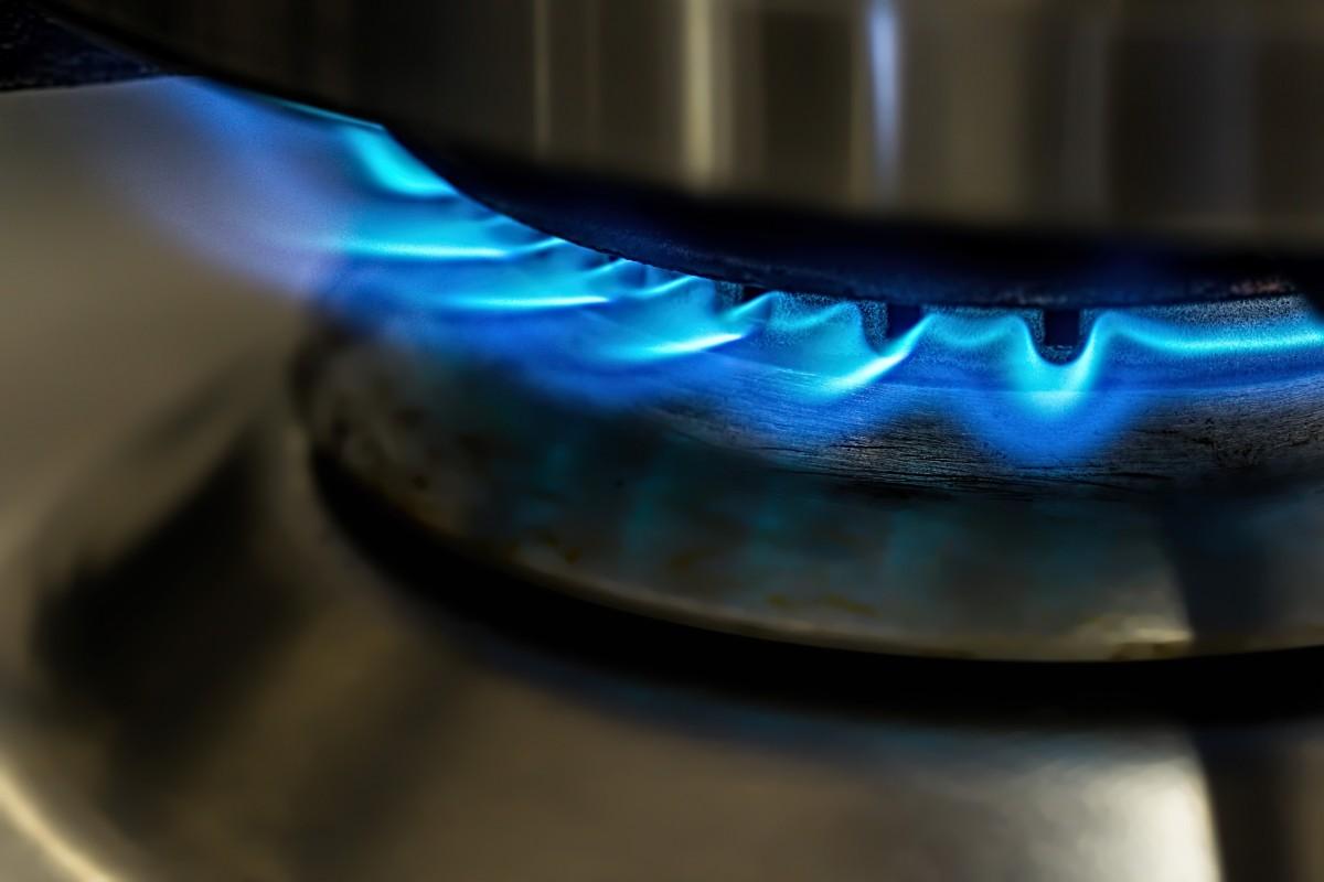 Gas En Licht : Kostenlose foto licht glas kochen farbe küche flamme blau