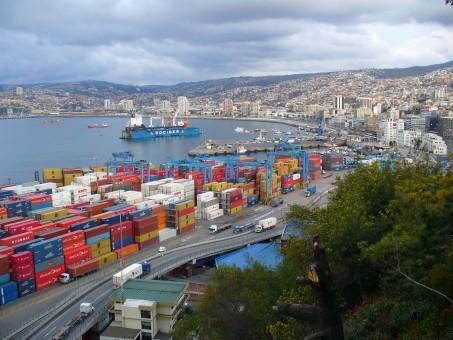 Harbor Freight Gantry Crane >> Free Images : sea, dock, cityscape, vehicle, harbor ...