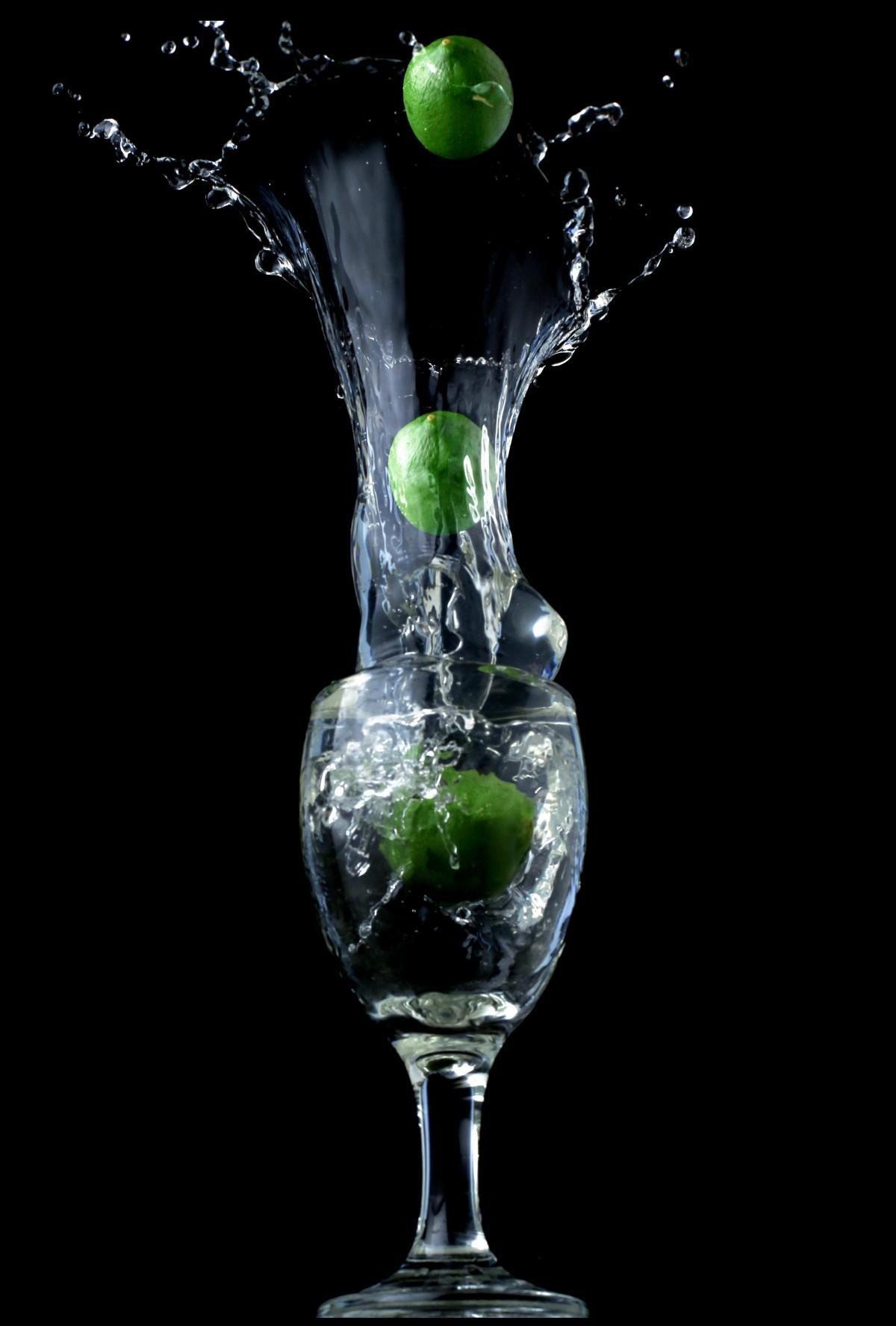 kostenlose foto wasser fallen fl ssigkeit verwischen glas bar bewegung vase spritzen. Black Bedroom Furniture Sets. Home Design Ideas