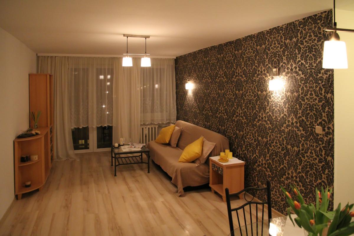 Images gratuites villa maison sol d coration chalet propri t salon chambre clairage for Eclairage chambre design