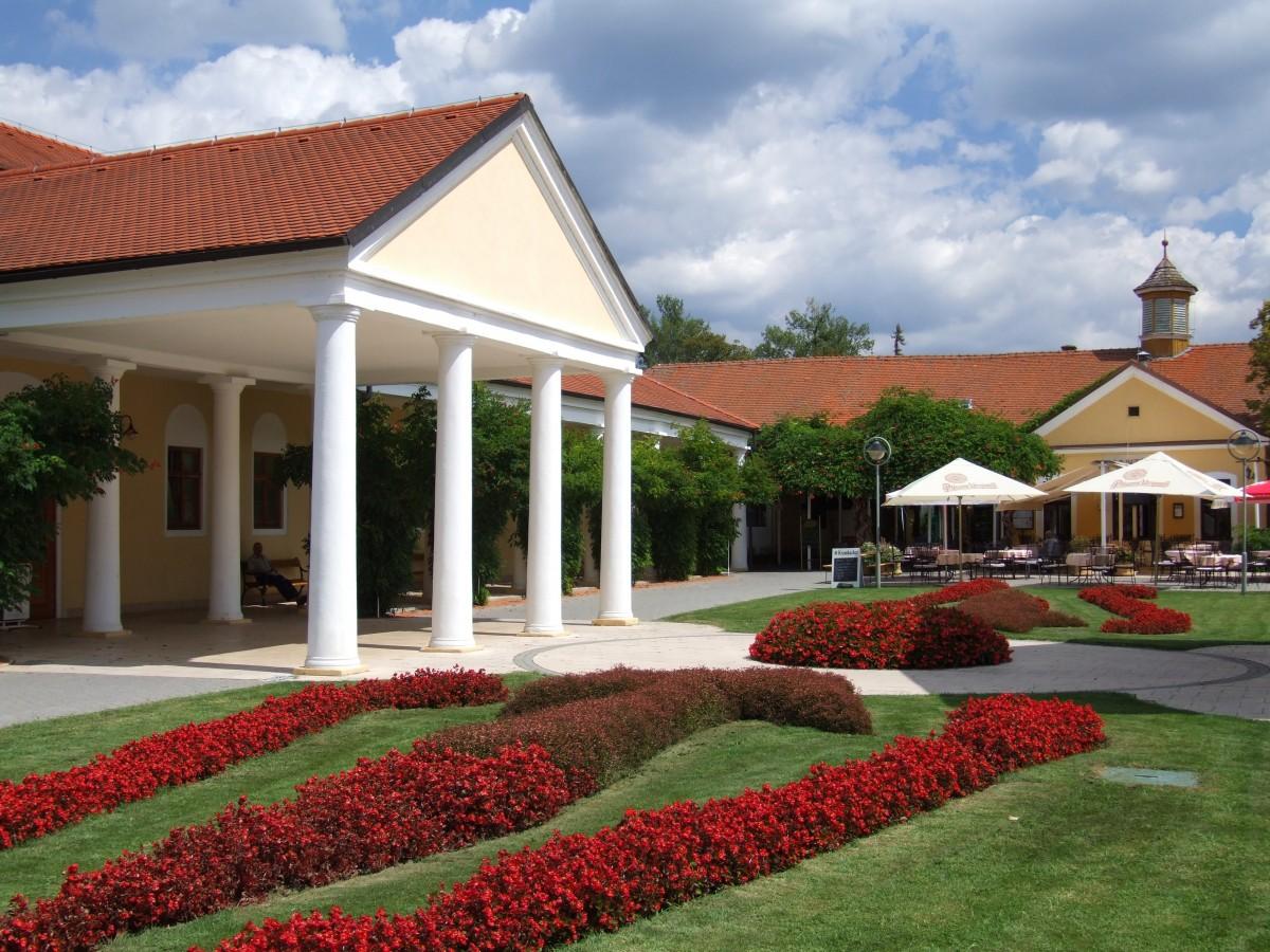 Fotos gratis cerca casa pared yate parque patio for Piani di casa patio gratuito