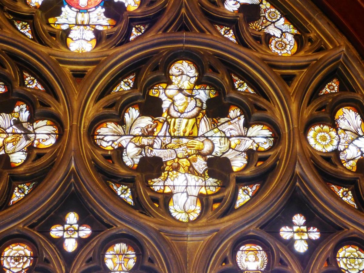 Fönster blyinfattade fönster : Bakgrundsbilder : glas, färgrik, material, färgatglas, Washington ...