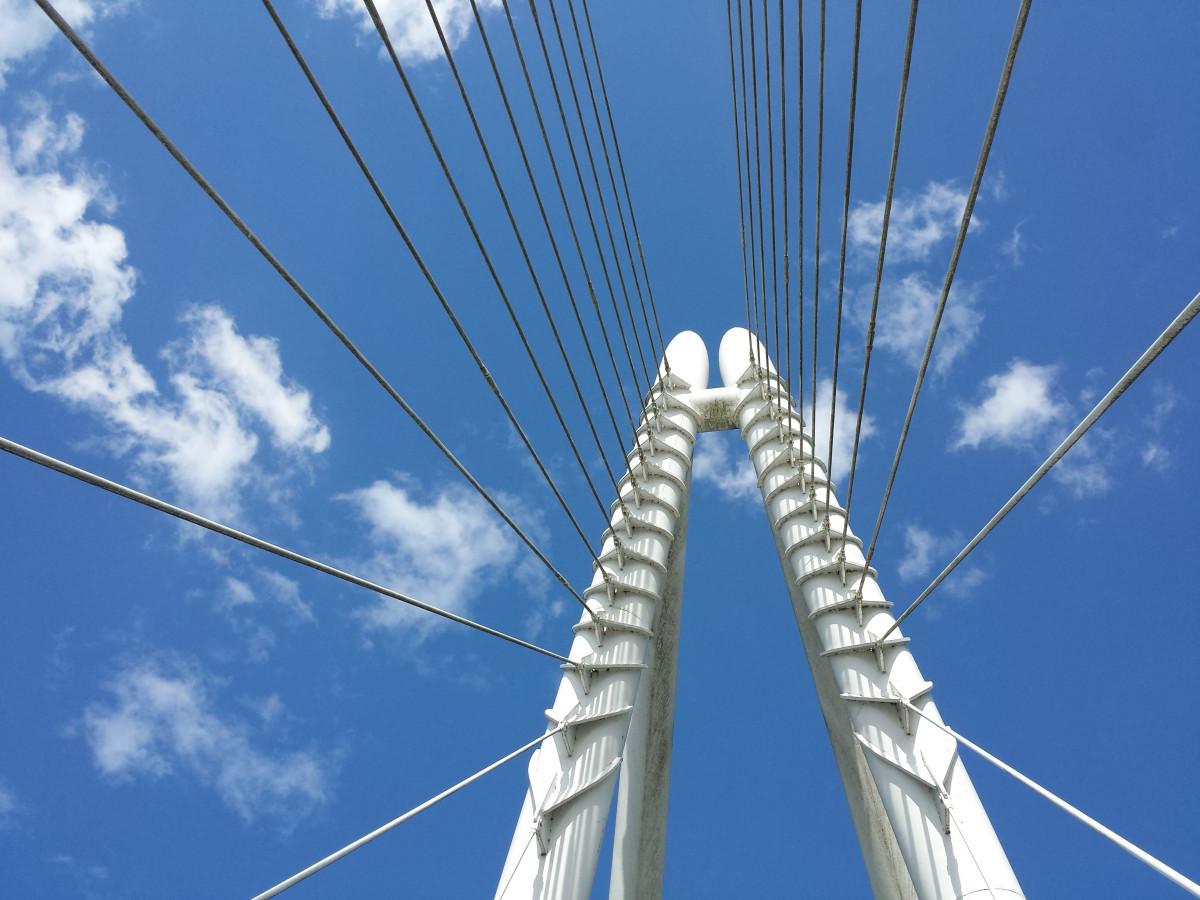 Fotos gratis arquitectura cielo viento rascacielos for Arquitectura en linea gratis