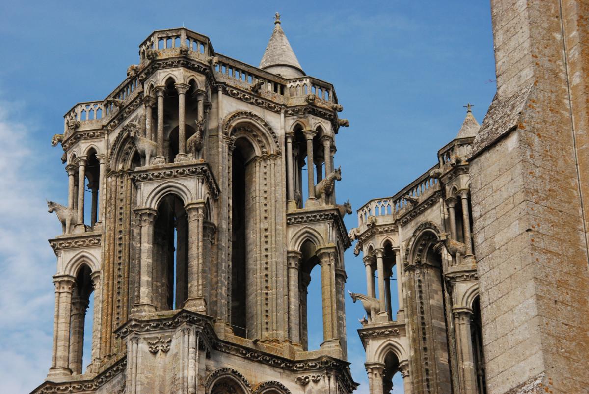 Images gratuites b timent la tour point de rep re for Architecture ancienne