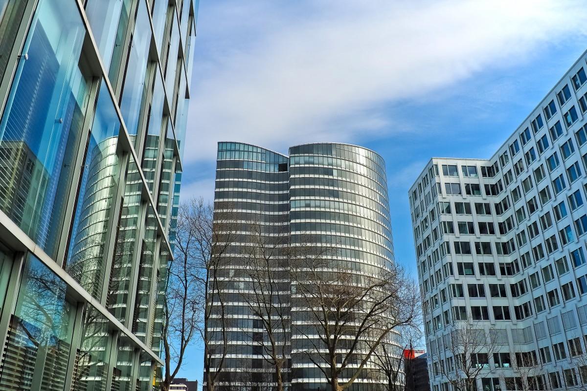 Www City Hotel D Ef Bf Bdsseldorf