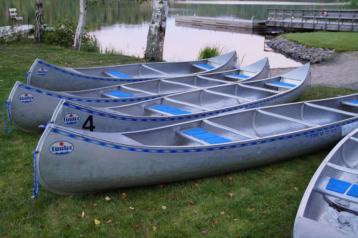 байдарки моторные лодки