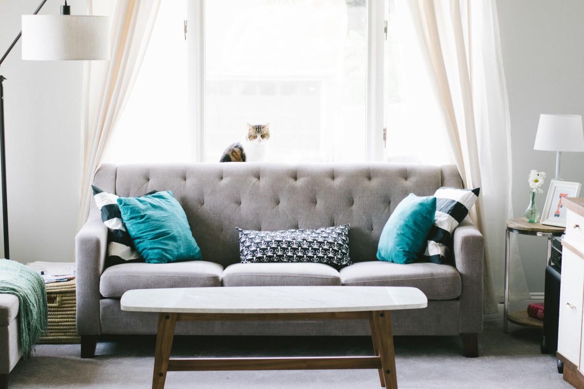 table sol maison salon meubles chambre chambre canapé Design d'intérieur conception lit Canapé studio