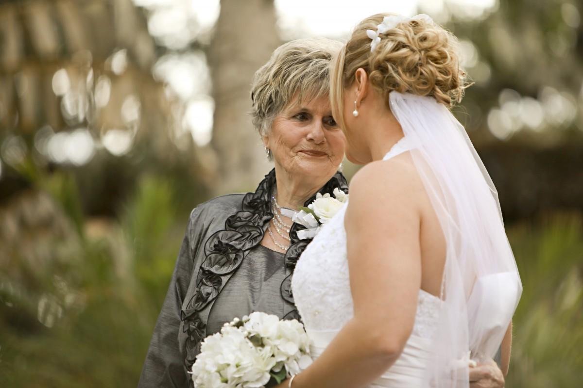 Идеи подарков родителям жениха, невесты на свадьбе от 50