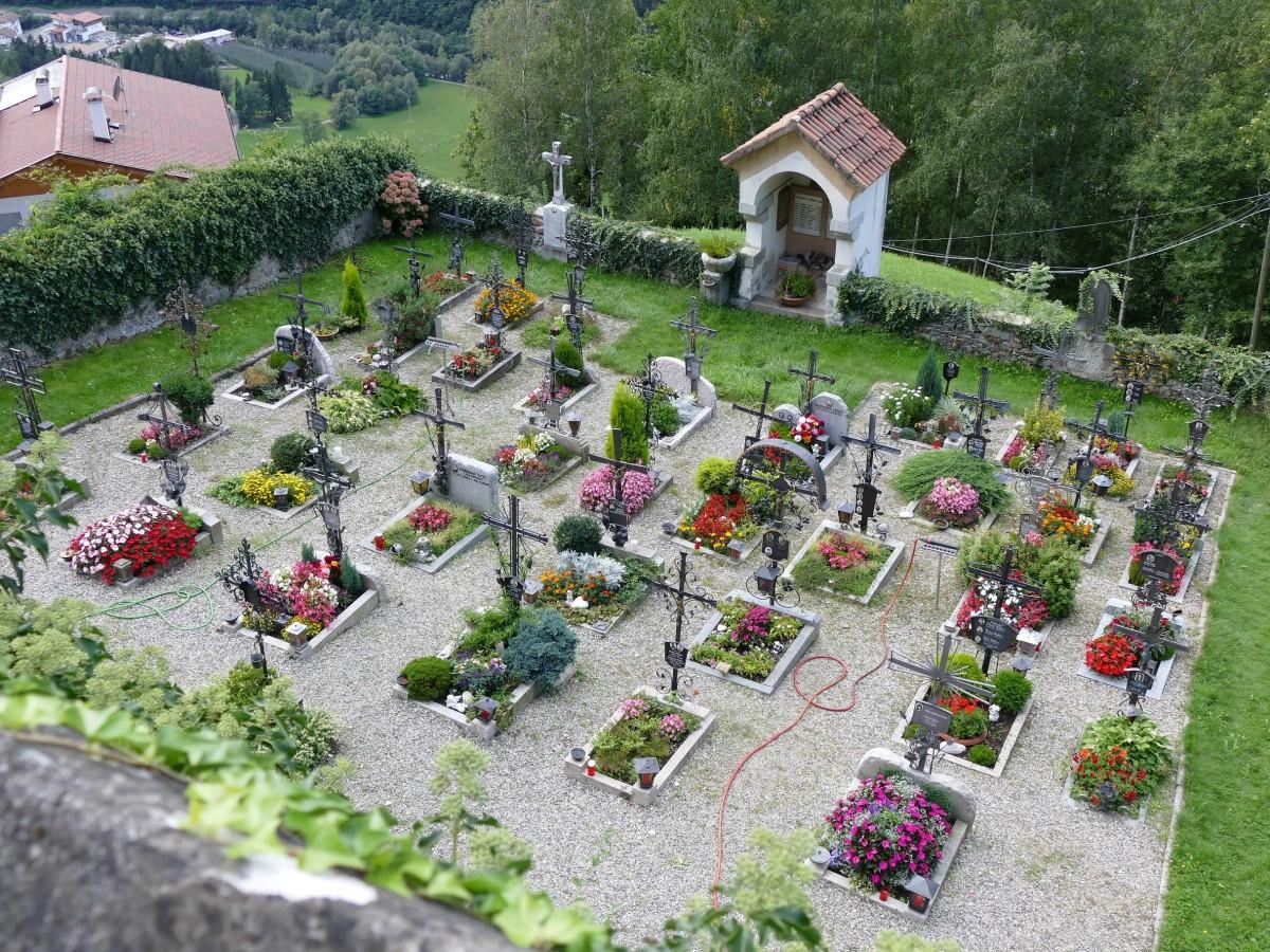 Fotos gratis flor venecia cementerio jard n tumba for Cementerio jardin