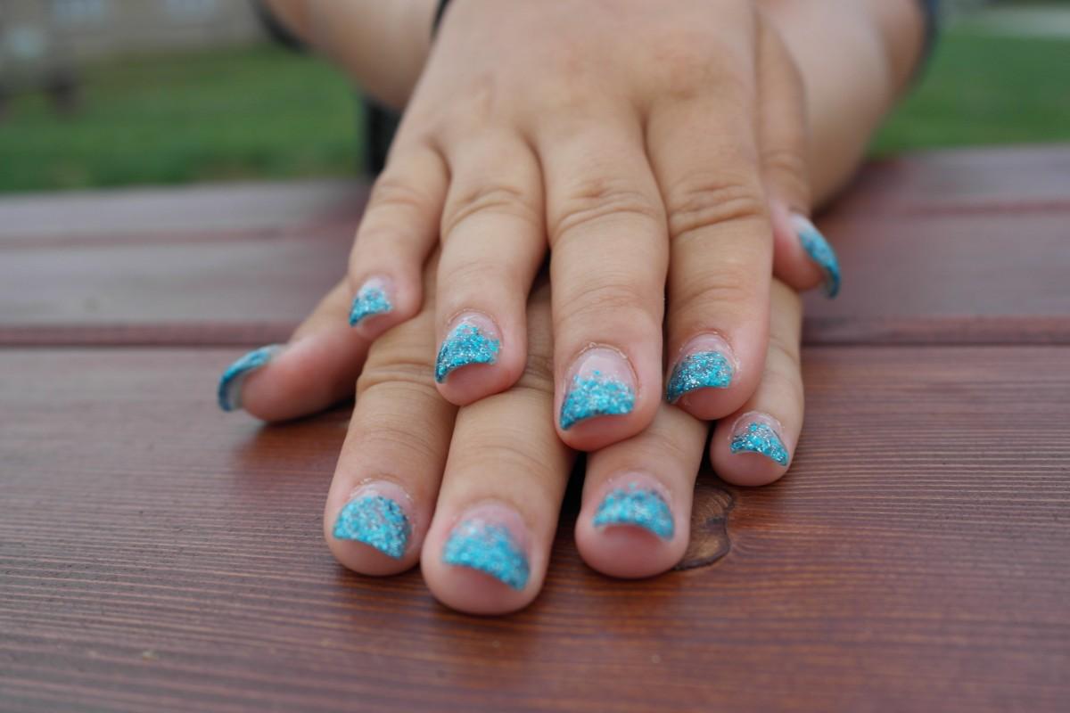 Fotos gratis : mano, hombre, modelo, dedo, uña, manicura, mujer ...