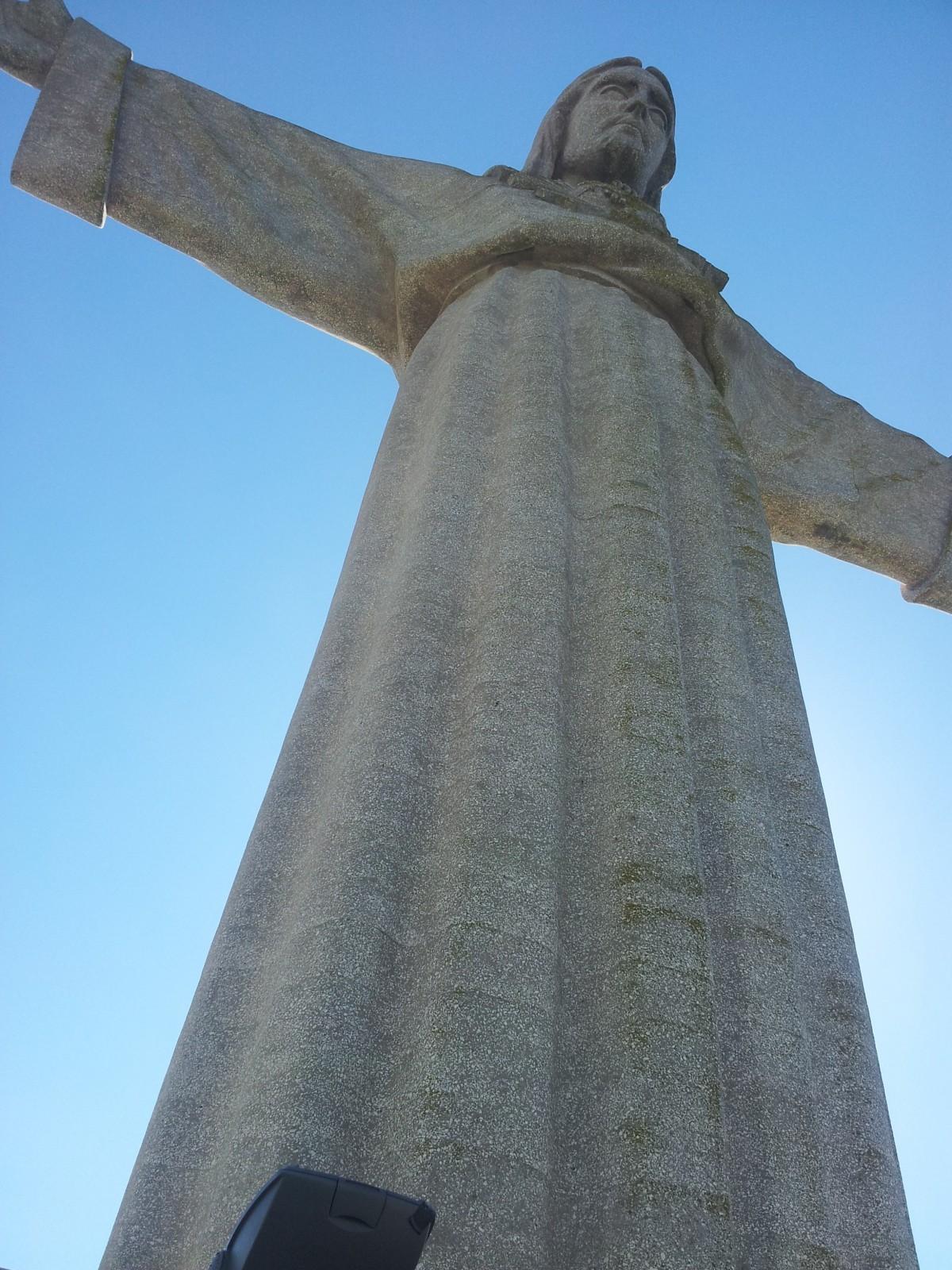 Photography Statue Monument Gothic Religion Sky Skies: Free Images : Monument, Statue, Symbol, Landmark, Prague