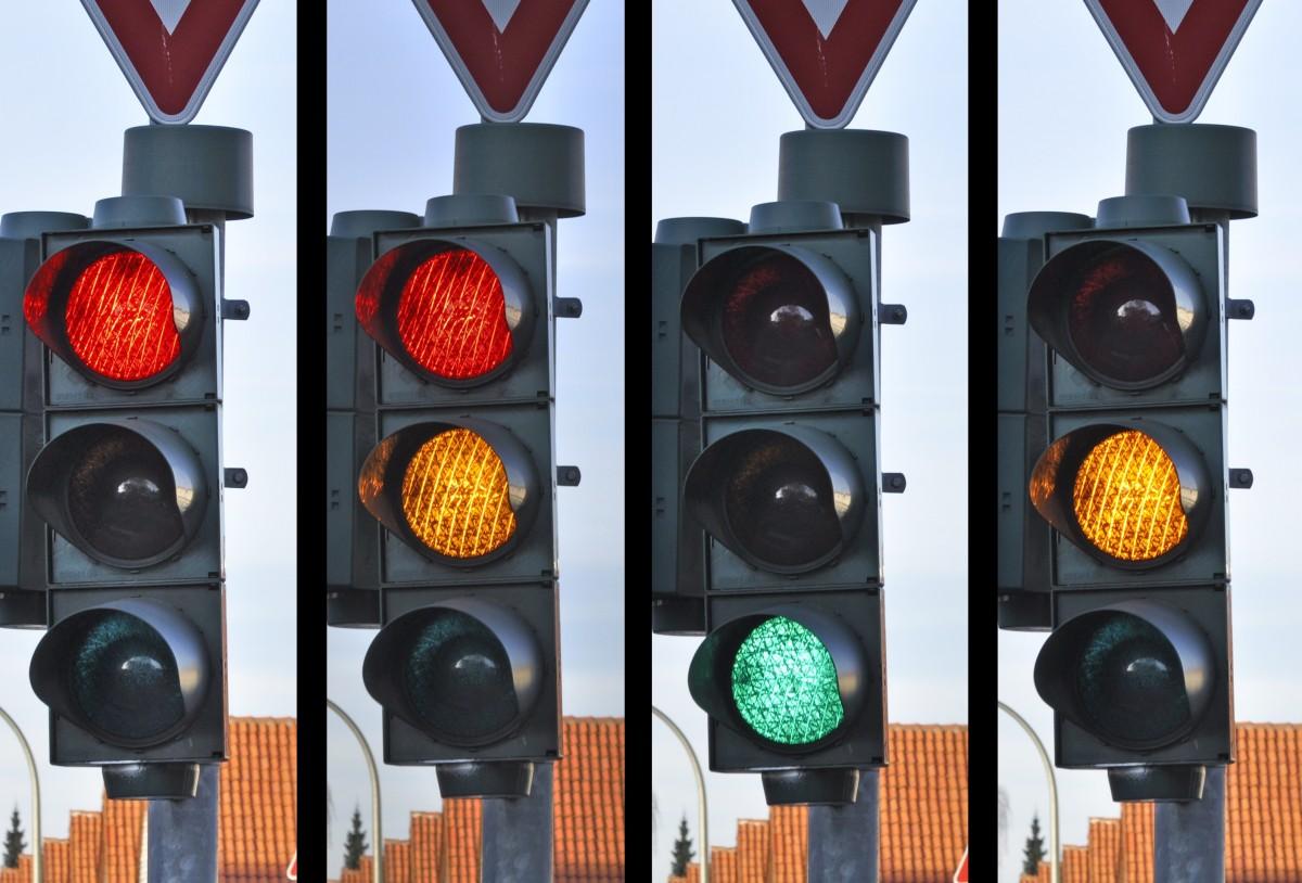 Free images signal yellow lighting traffic light - Percheros de pared originales ...