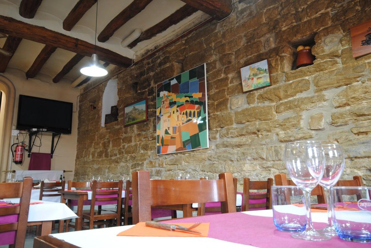 Images gratuites caf restaurant bar repas design d for Meuble bar stube giustina