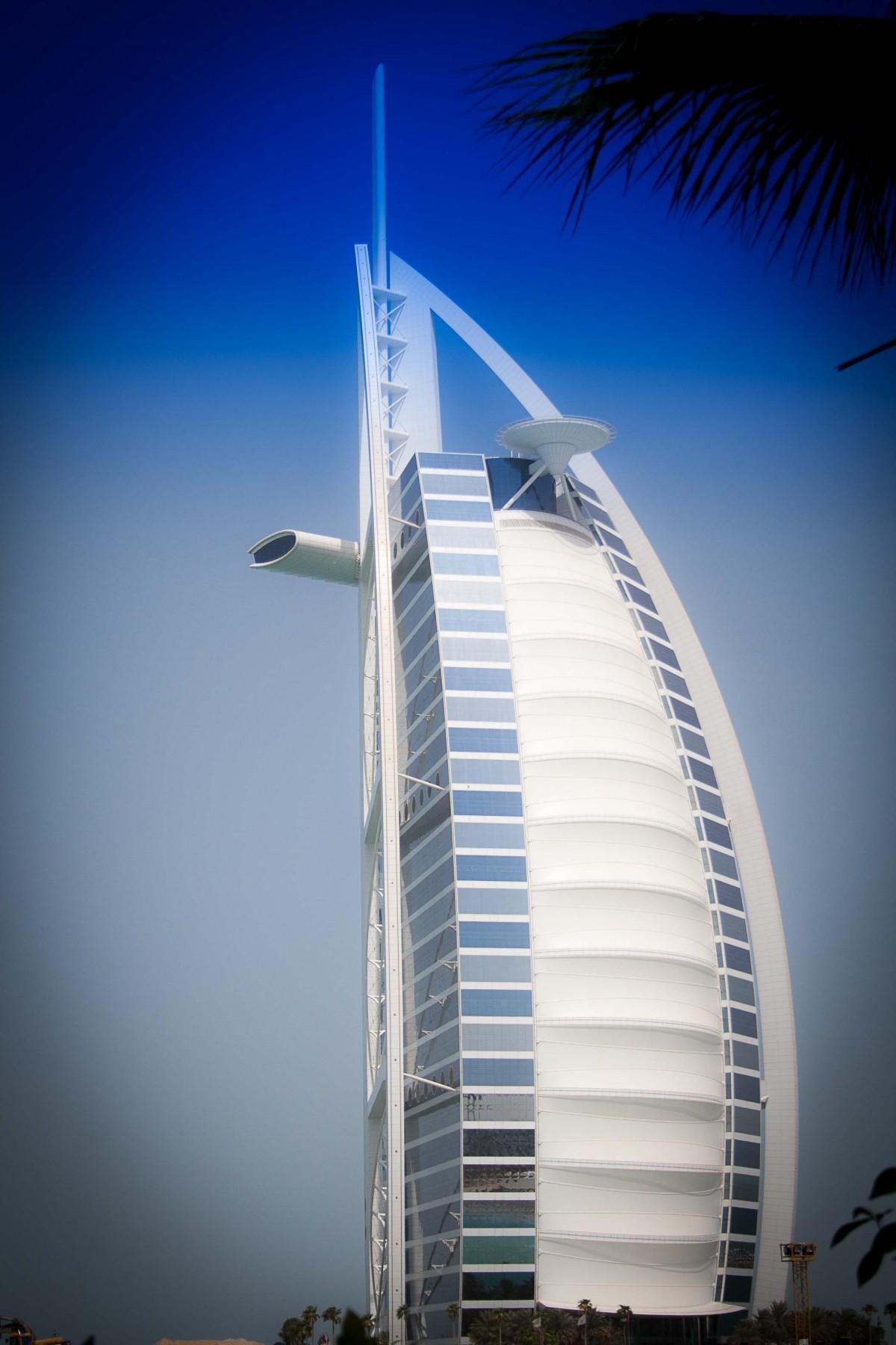 Fotos gratis estructura noche edificio rascacielos for Estructura arquitectura