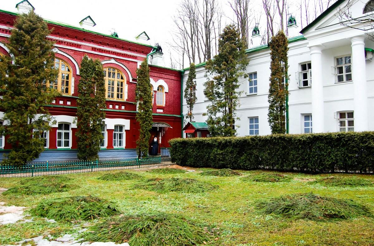 Images gratuites architecture manoir maison b timent for Design interieur universite
