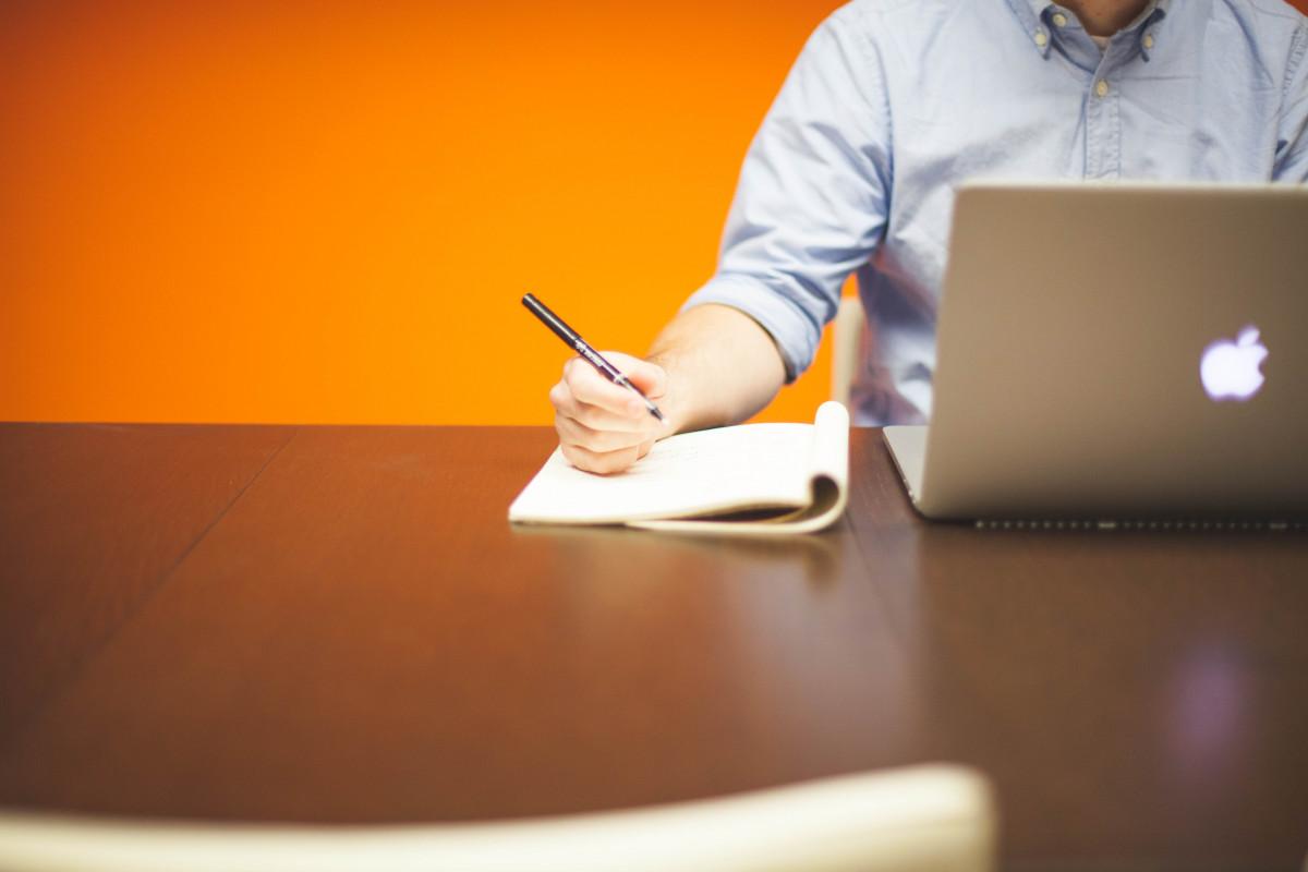 Продающий текст обучение онлайн