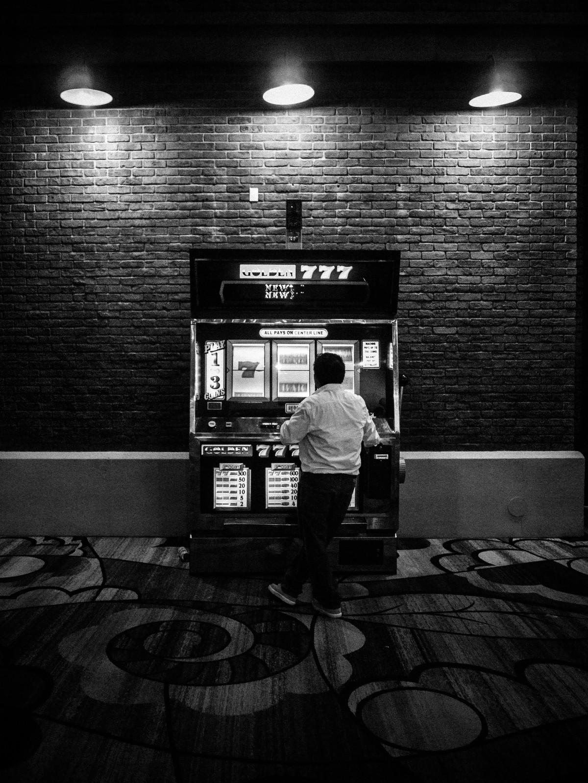 How Video Slots Work