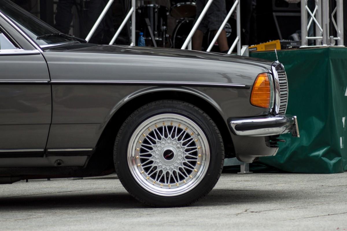 Free Images : Wheel, Classic Car, Sports Car, Vintage Car