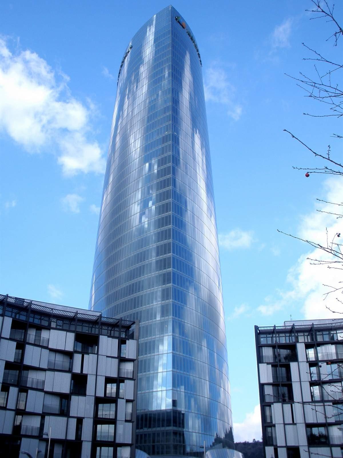 Images Gratuites Architecture Structure Ciel Verre