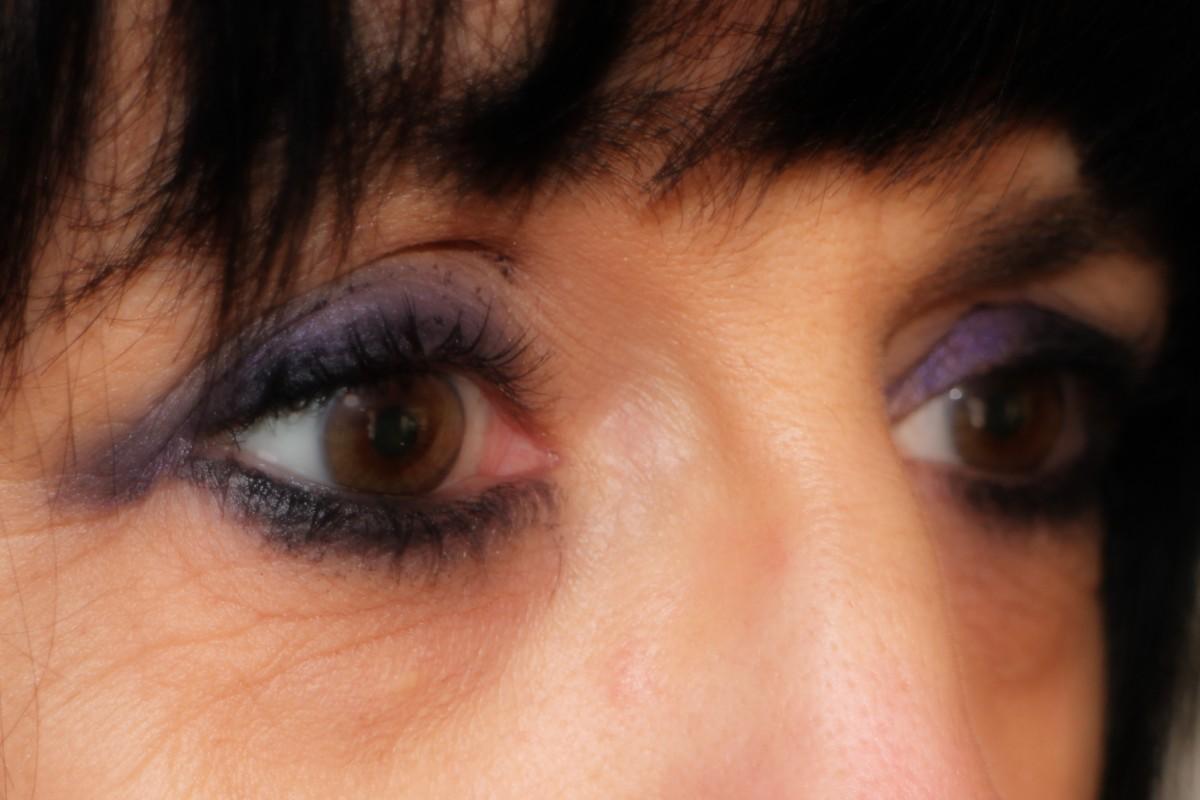 free images girl color paint blue lady makeup