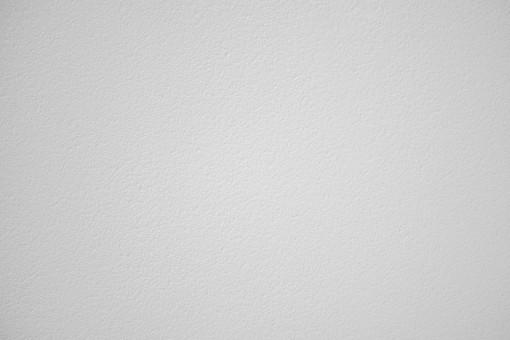 images gratuites bois blanc texture sol mur plafond. Black Bedroom Furniture Sets. Home Design Ideas