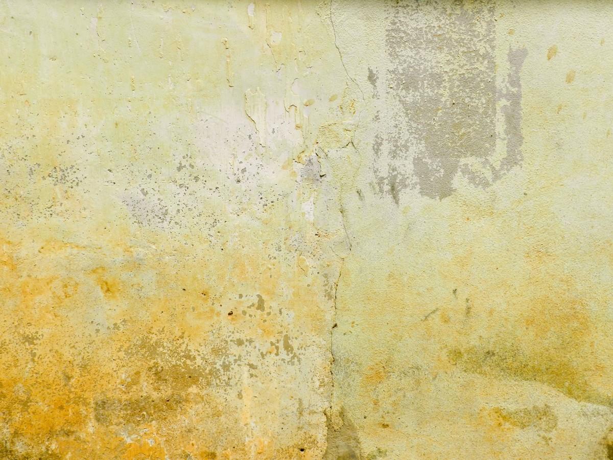 Free Images White Texture Floor Wall Asphalt Crack
