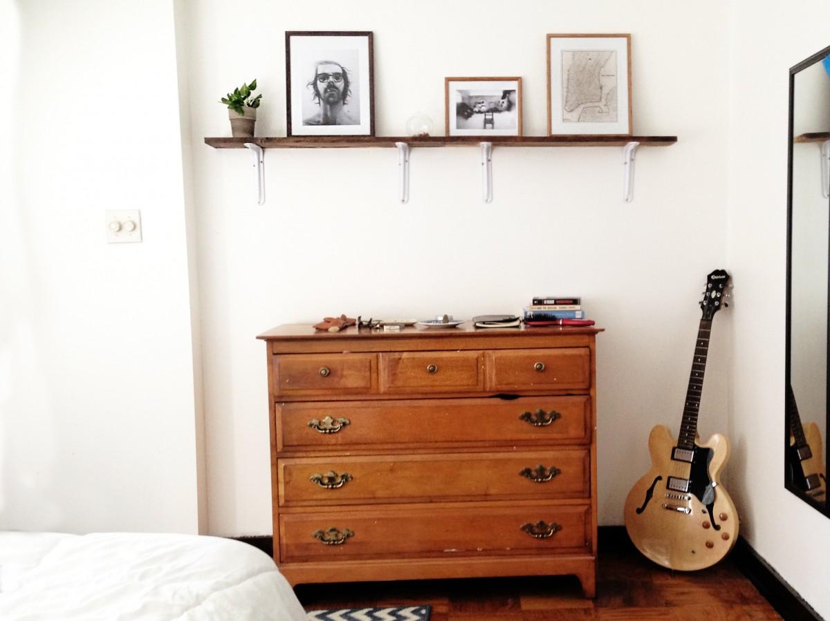 Fotos gratis : mueble, habitación, Cuarto, mesita de noche, cajón ...