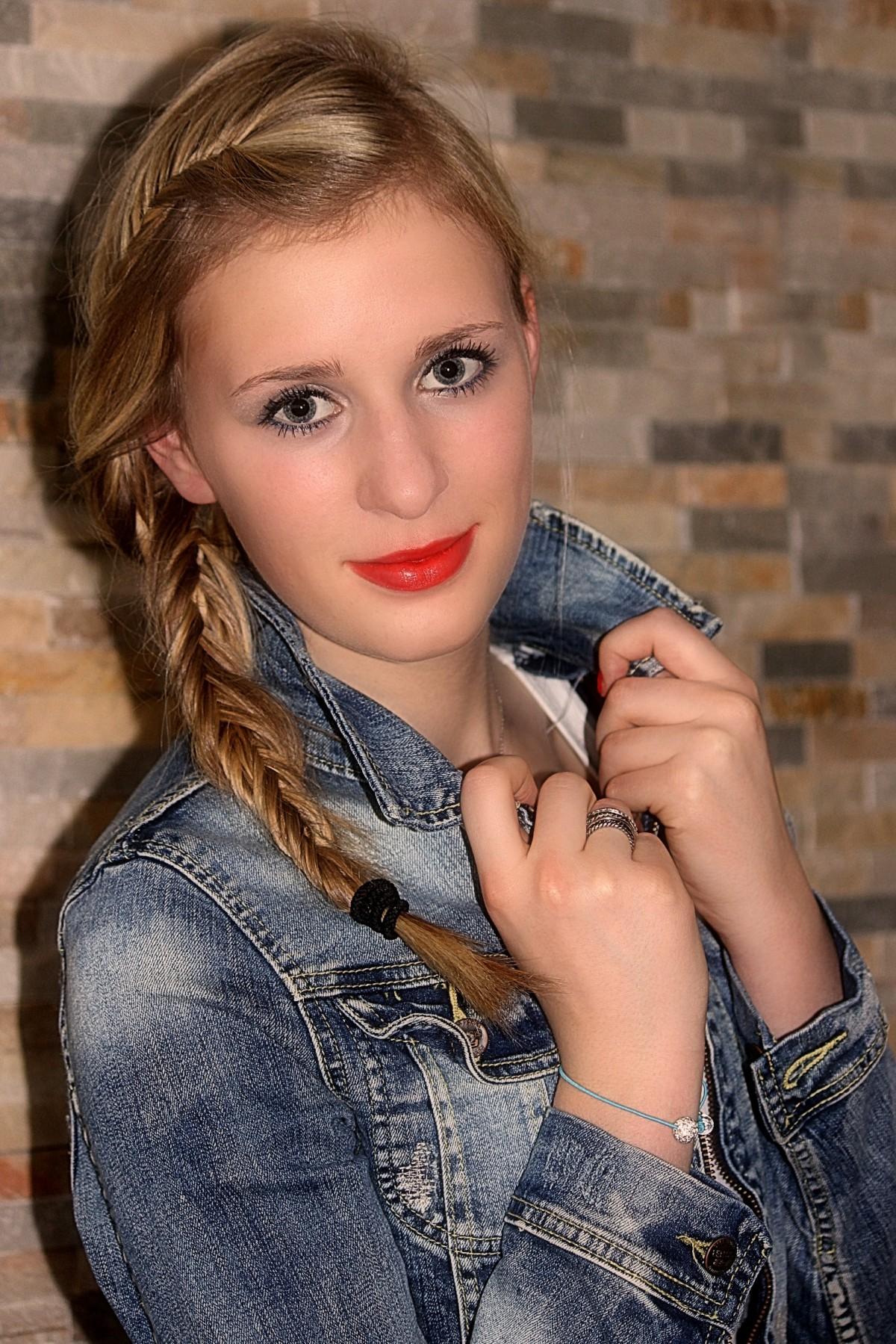 Дарья зорькина модель фото