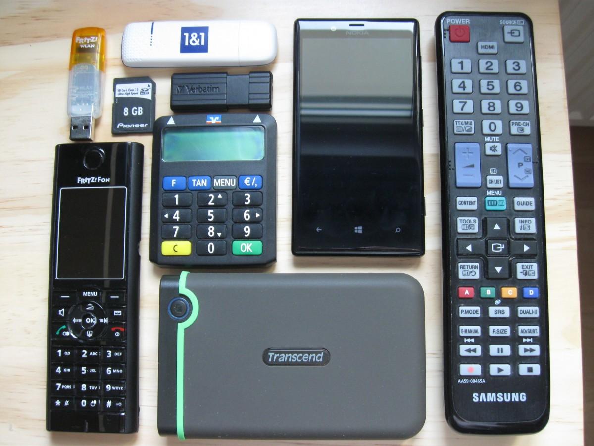 Free Images : telephone, communication, product, panasonic ...