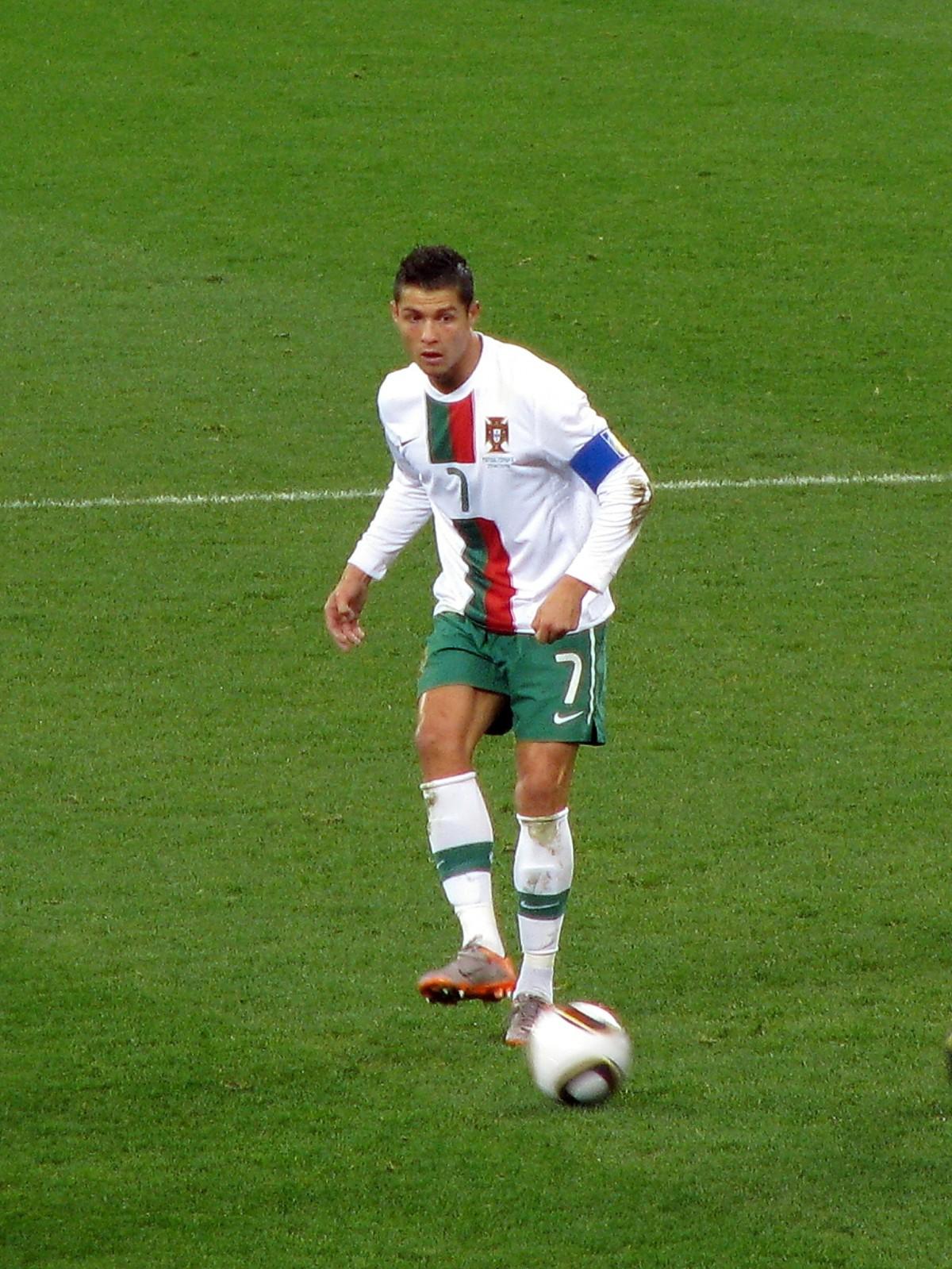 Gratis billeder : stadion, spiller, Portugal, turnering ...