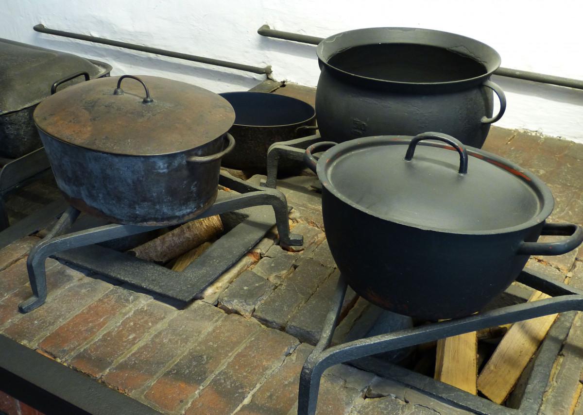 Images gratuites plat aliments mus e produire for Cuisinier wok