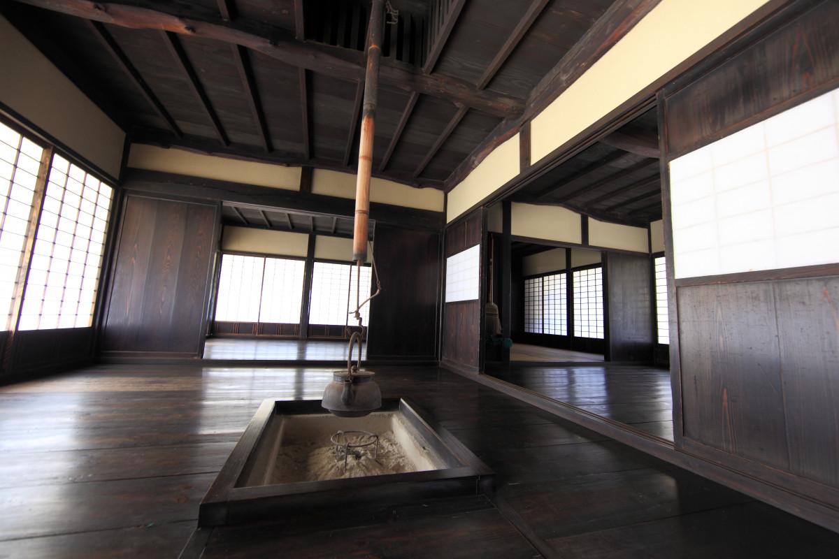 Free Images Mansion Floor Home Ceiling Hall Property Tile Living Room Interior Design