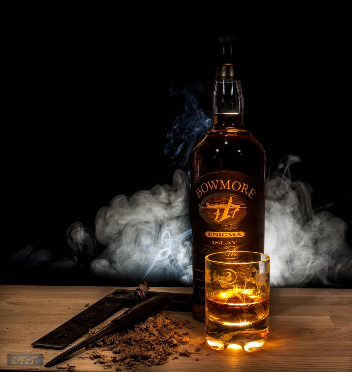 фото великой виски считается одним старейших