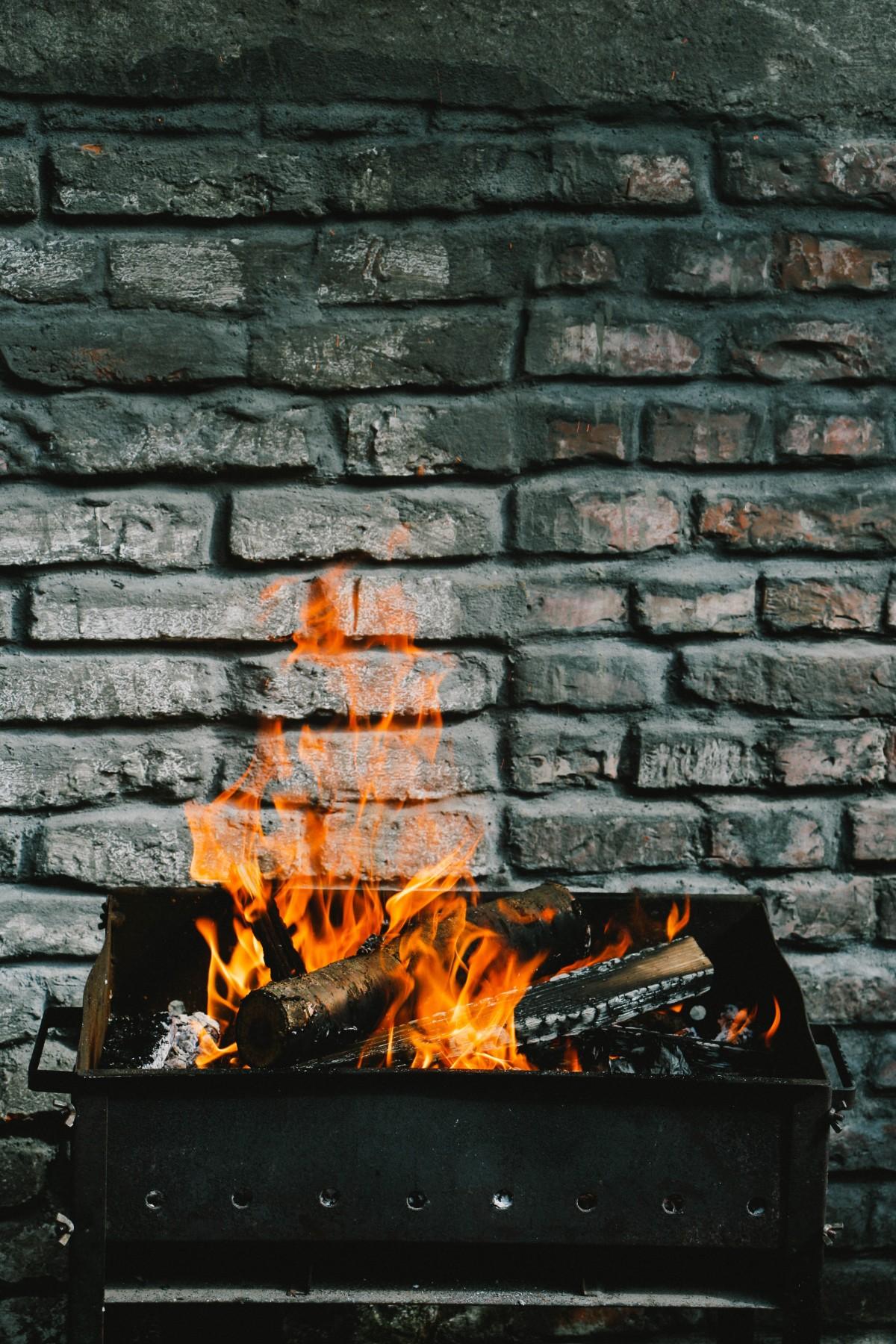 kostenlose foto mauer feuer kamin feuerstelle alte geschichte 5184x3456 1083904. Black Bedroom Furniture Sets. Home Design Ideas