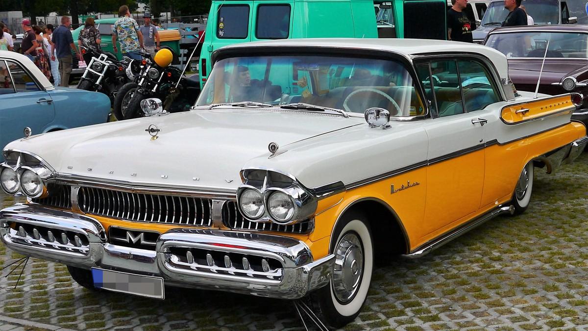 Sports Cars Luxury >> Free Images : usa, america, old car, motor vehicle, vintage car, sedan, oldtimer, classic ...