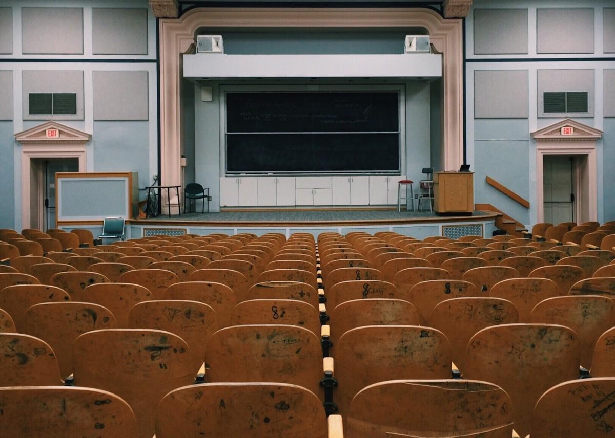 Classroom Auditorium Design ~ Free images auditorium room education classroom