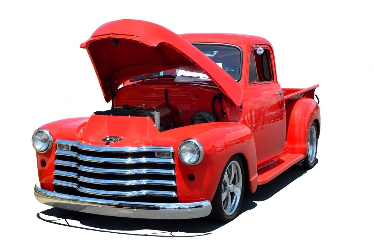 images gratuites la technologie roue transport un camion rouge montrer conduire. Black Bedroom Furniture Sets. Home Design Ideas