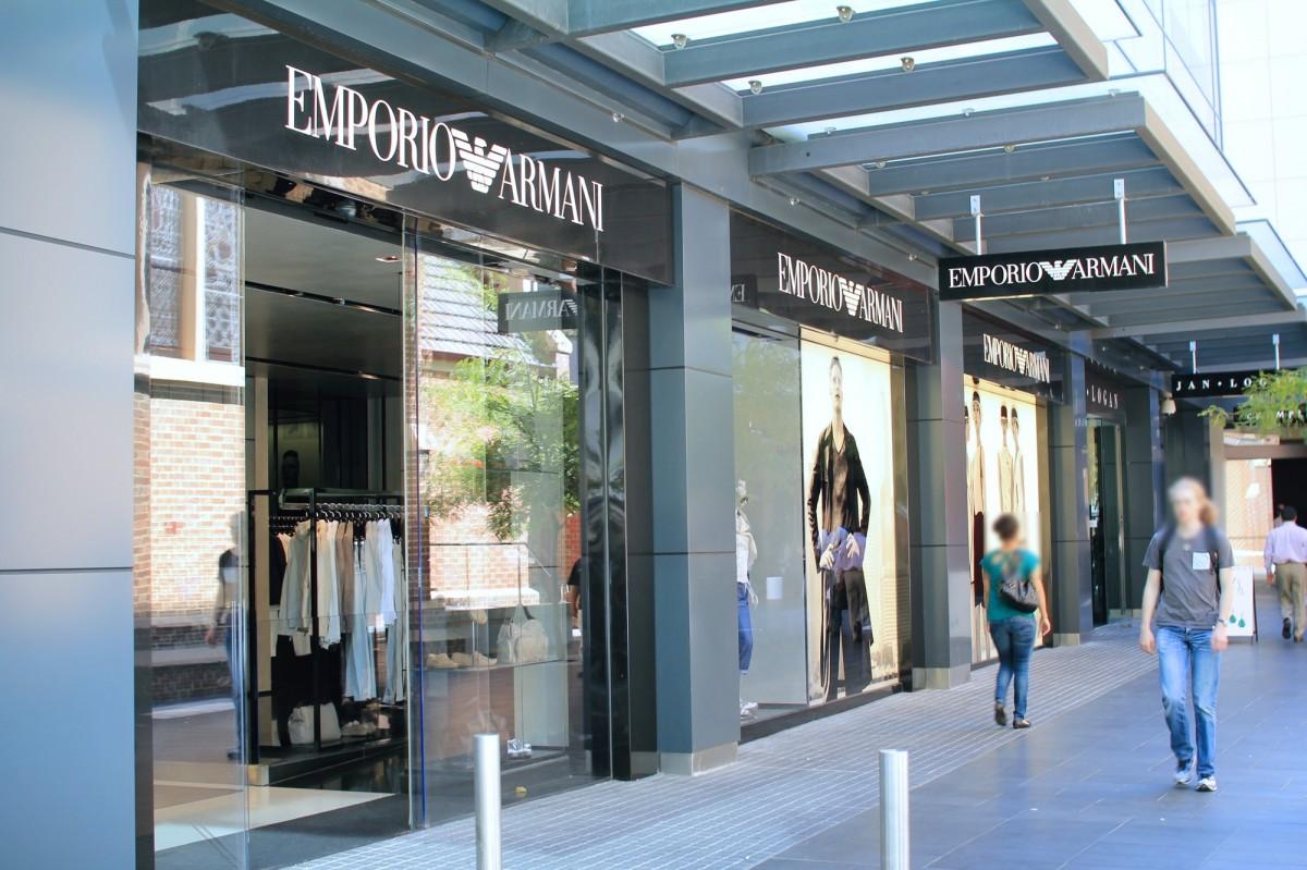 PN ELectronics - Amplifier Repair Hamilton Hil, Perth, WA Fashion shops in perth australia