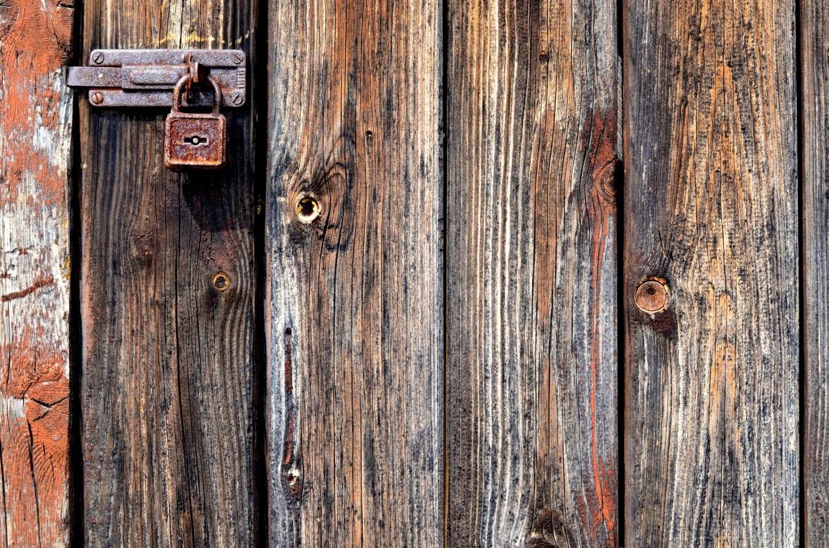 images gratuites cru texture sol grange mur cabane ligne chelle monochrome bois d. Black Bedroom Furniture Sets. Home Design Ideas