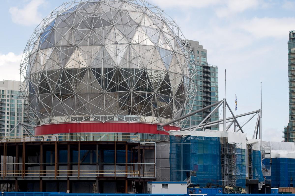 мифы стереотипы, как построить стадион с куполом марки используют