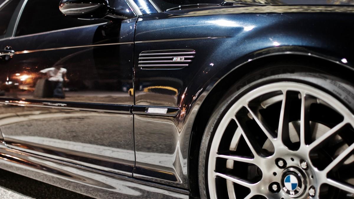Modifikasi pelek mobil Mazda2 dengan pelek Rays 57E JD160 ...