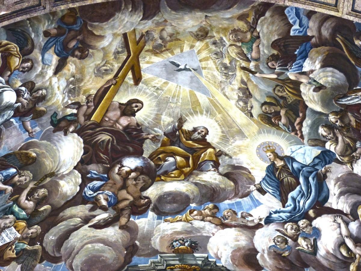 Barock Merkmale Kunst : kostenlose foto himmel frisch malerei kunst konzept carving barock mythologie antikes ~ Whattoseeinmadrid.com Haus und Dekorationen
